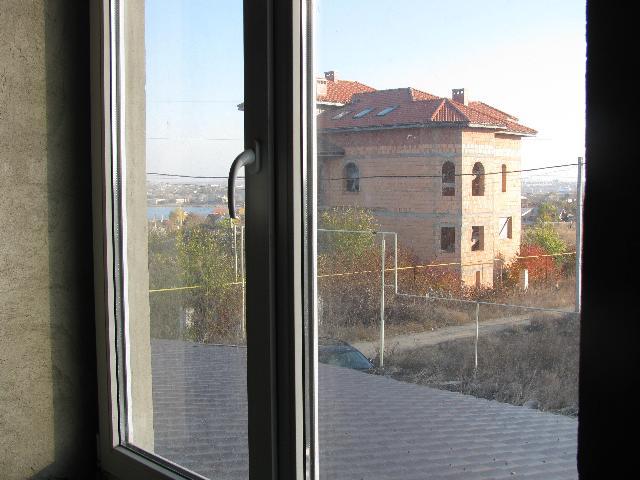 Продается дом на ул. Верхний Пер. — 60 000 у.е. (фото №11)