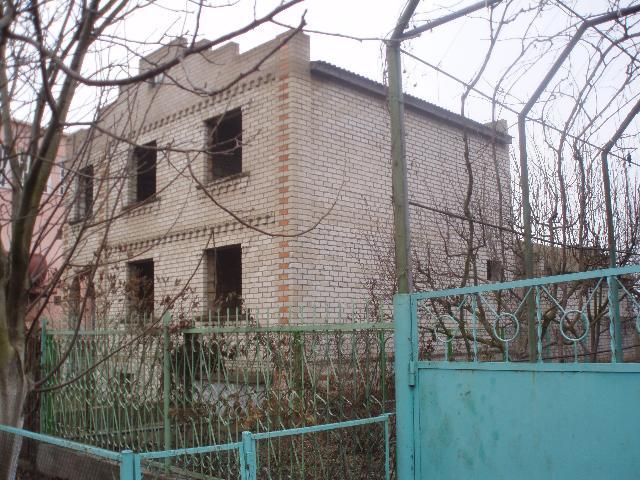 Продается дом на ул. Новая — 40 000 у.е.