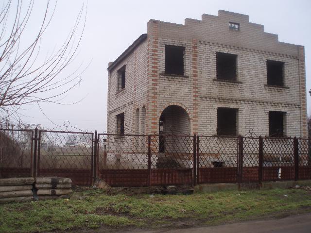 Продается дом на ул. Новая — 40 000 у.е. (фото №2)