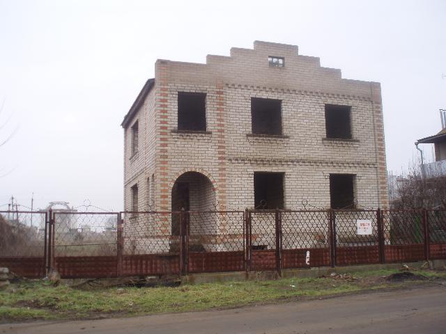 Продается дом на ул. Новая — 40 000 у.е. (фото №3)