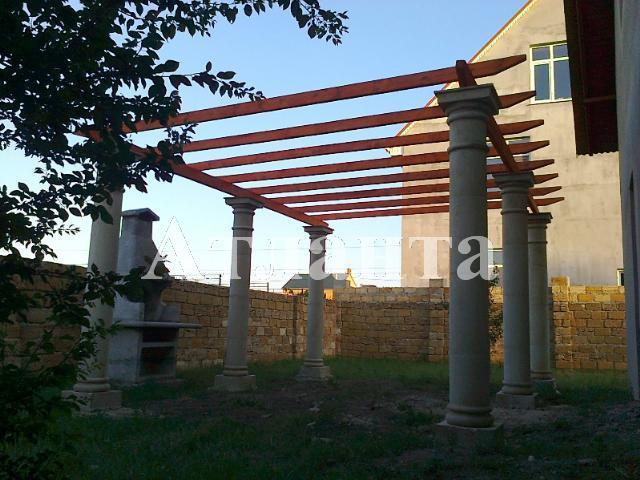 Продается дом на ул. Абрикосовая — 130 000 у.е. (фото №3)