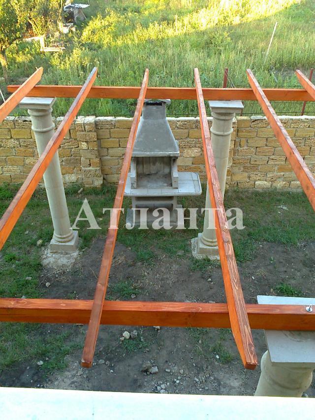 Продается дом на ул. Абрикосовая — 130 000 у.е. (фото №4)