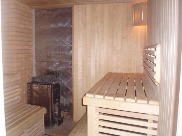 Продается дом на ул. Новая — 200 000 у.е. (фото №2)
