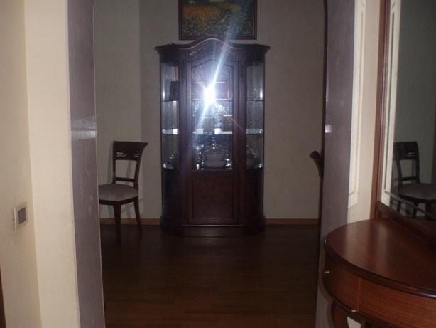 Продается дом на ул. Новая — 200 000 у.е. (фото №4)