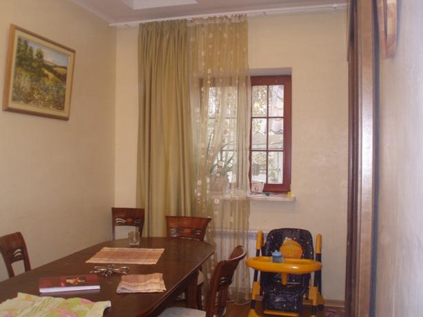 Продается дом на ул. Новая — 200 000 у.е. (фото №5)