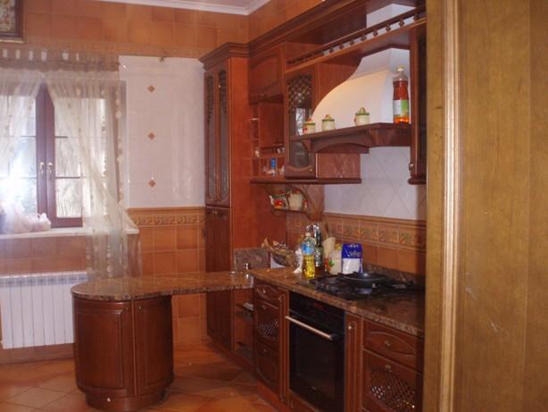Продается дом на ул. Новая — 200 000 у.е. (фото №6)
