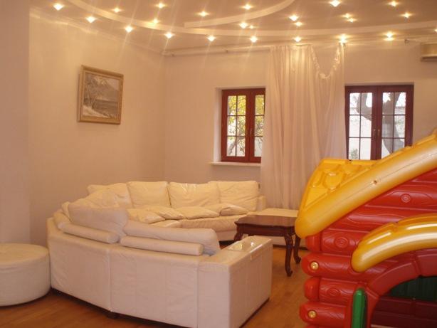 Продается дом на ул. Новая — 200 000 у.е. (фото №8)