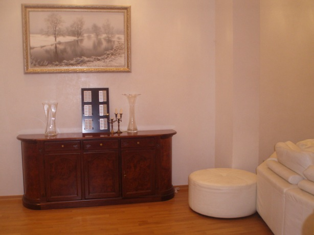 Продается дом на ул. Новая — 200 000 у.е. (фото №9)