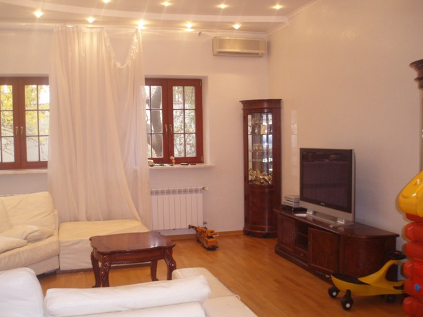 Продается дом на ул. Новая — 200 000 у.е. (фото №10)