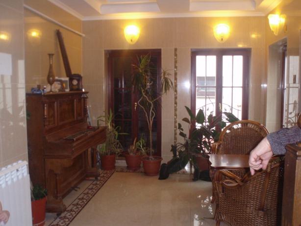Продается дом на ул. Новая — 200 000 у.е. (фото №11)