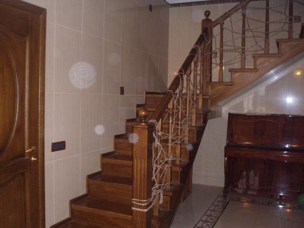 Продается дом на ул. Новая — 200 000 у.е. (фото №12)