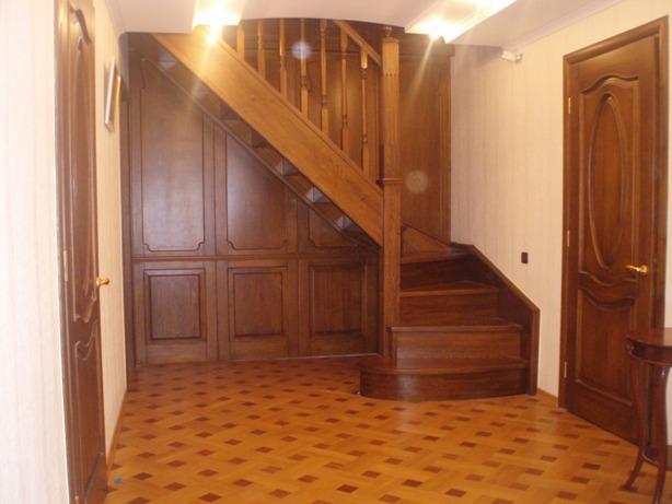 Продается дом на ул. Новая — 200 000 у.е. (фото №13)