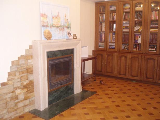 Продается дом на ул. Новая — 200 000 у.е. (фото №14)