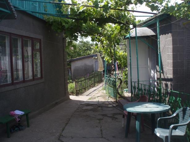 Продается дом на ул. Люксембург Розы — 50 000 у.е. (фото №2)