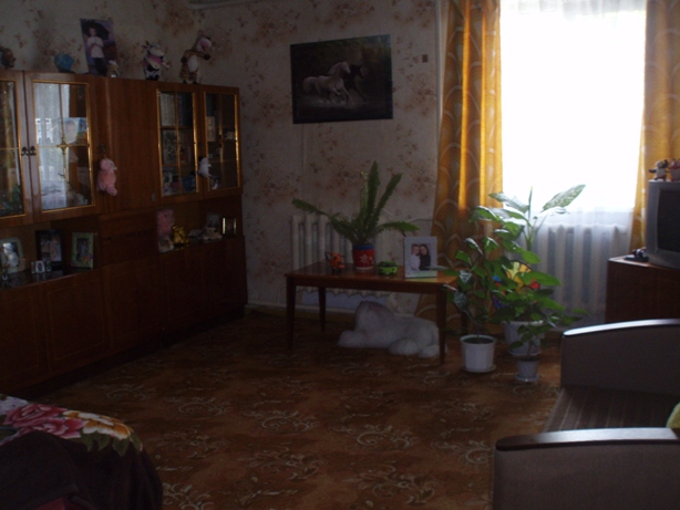 Продается дом на ул. Люксембург Розы — 50 000 у.е. (фото №3)