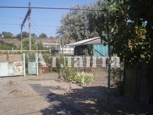 Продается дом на ул. Авангард — 50 000 у.е.