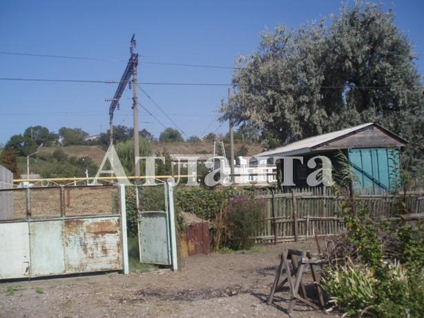 Продается дом на ул. Авангард — 50 000 у.е. (фото №2)
