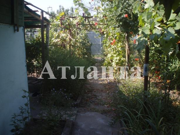 Продается дом на ул. Авангард — 50 000 у.е. (фото №3)