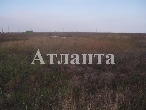 Продается земельный участок на ул. Зеленая — 22 000 у.е.