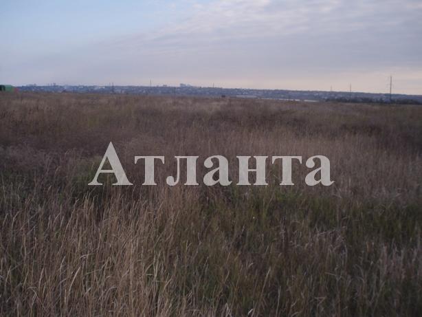 Продается земельный участок на ул. Нескучная — 22 000 у.е.
