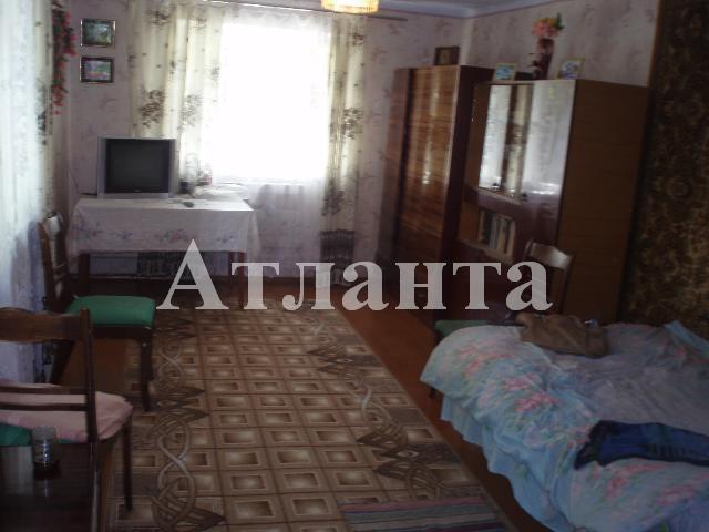 Продается дом на ул. Вишневая — 25 000 у.е.