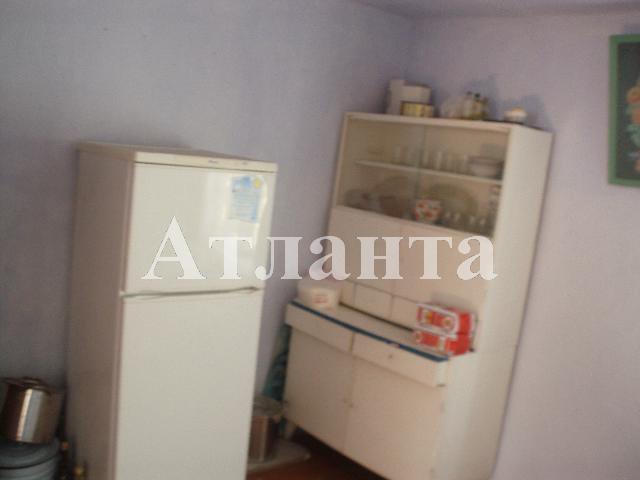Продается дом на ул. Вишневая — 27 000 у.е. (фото №2)