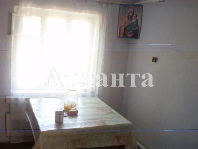 Продается дом на ул. Вишневая — 25 000 у.е. (фото №3)