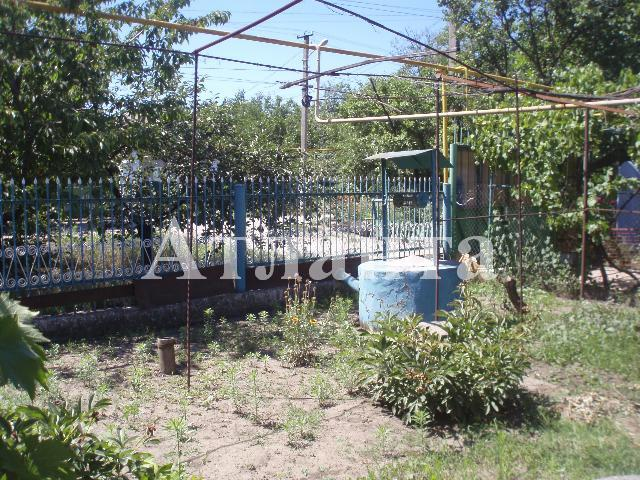 Продается дом на ул. Вишневая — 25 000 у.е. (фото №4)