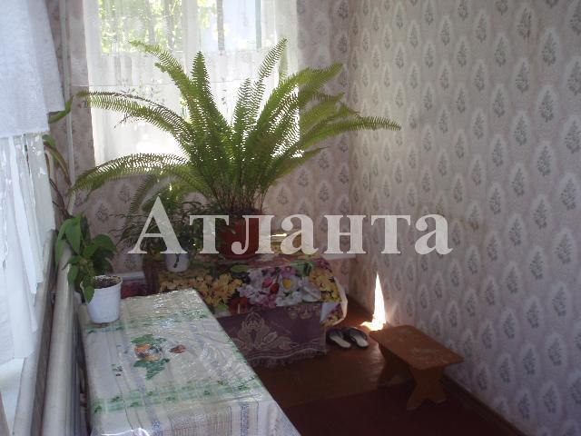 Продается дом на ул. Вишневая — 25 000 у.е. (фото №5)