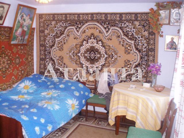 Продается дом на ул. Вишневая — 25 000 у.е. (фото №6)