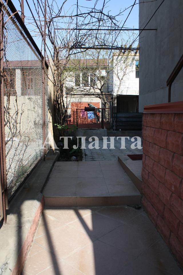 Продается дом на ул. Черноморская Дор. — 85 000 у.е. (фото №3)
