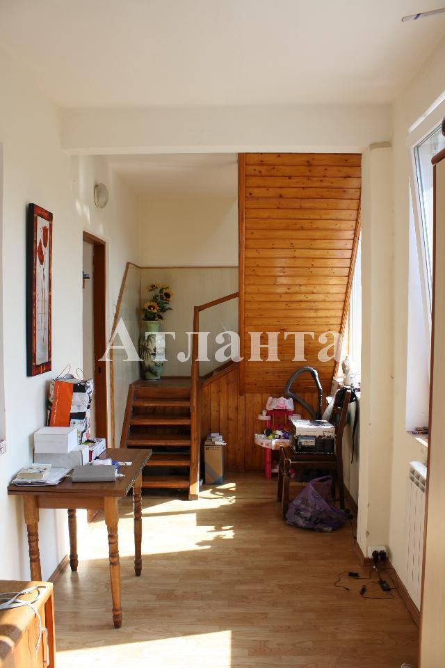 Продается дом на ул. Черноморская Дор. — 85 000 у.е. (фото №4)