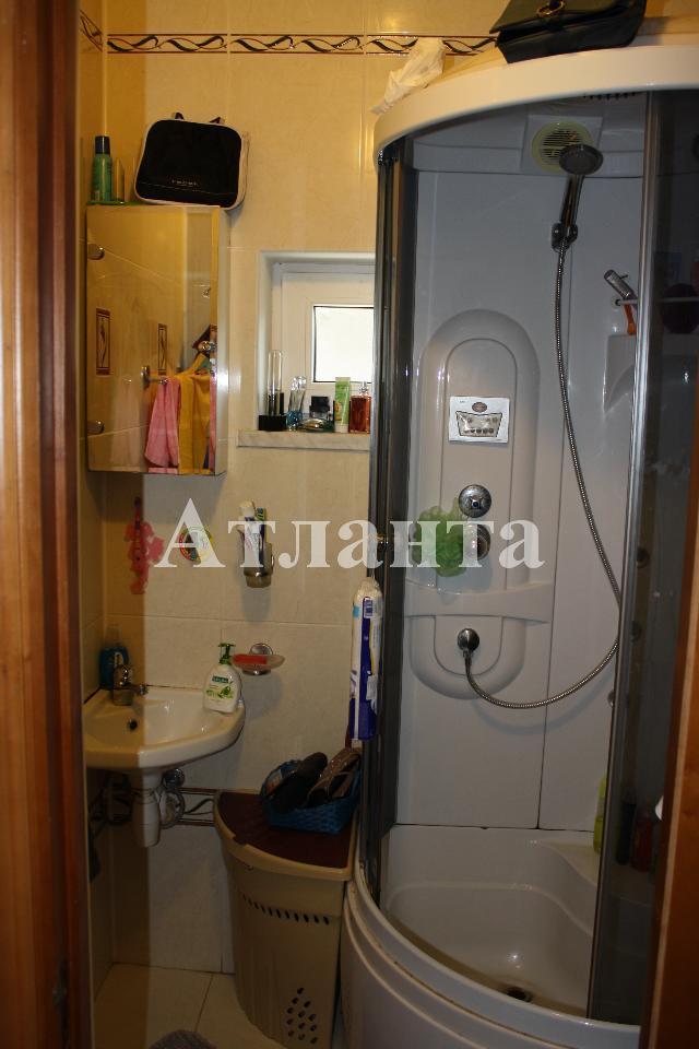Продается дом на ул. Черноморская Дор. — 85 000 у.е. (фото №8)