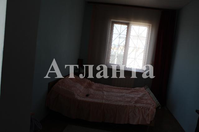 Продается дом на ул. Черноморская Дор. — 85 000 у.е. (фото №9)