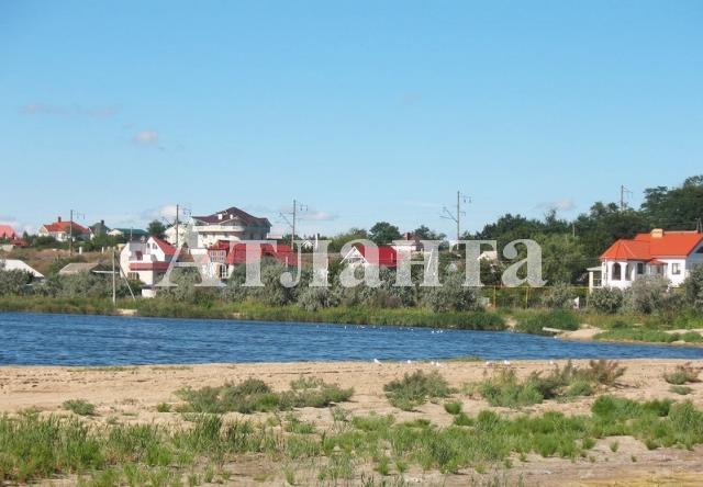 Продается земельный участок на ул. Западная — 40 000 у.е.