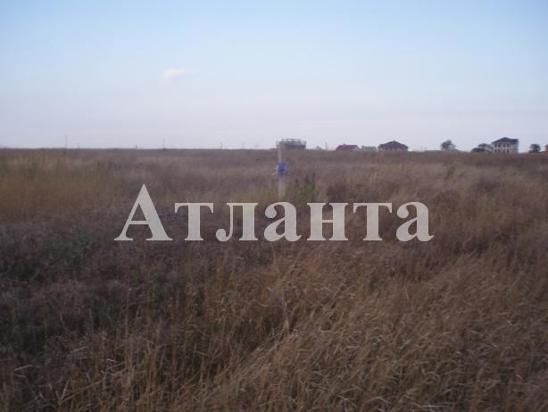 Продается земельный участок на ул. Подгорная — 5 000 у.е.