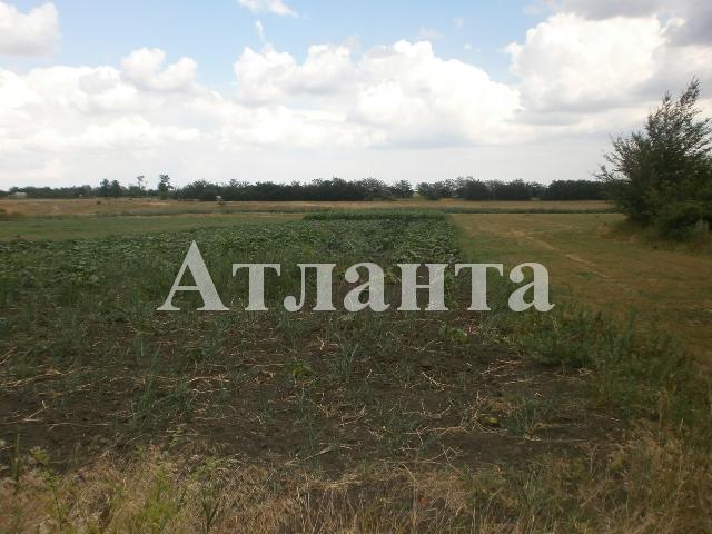 Продается земельный участок на ул. Лесная — 10 000 у.е.