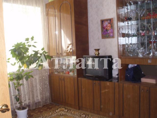 Продается дом на ул. Энгельса — 75 000 у.е. (фото №2)