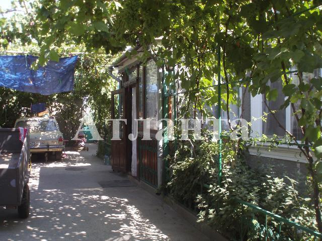 Продается дом на ул. Энгельса — 75 000 у.е. (фото №3)