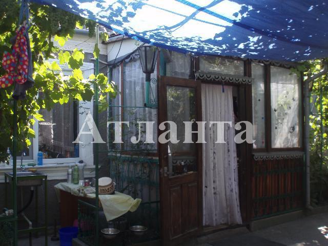 Продается дом на ул. Энгельса — 75 000 у.е. (фото №4)