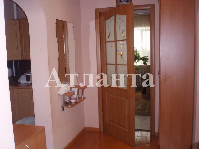 Продается дом на ул. Энгельса — 75 000 у.е. (фото №5)