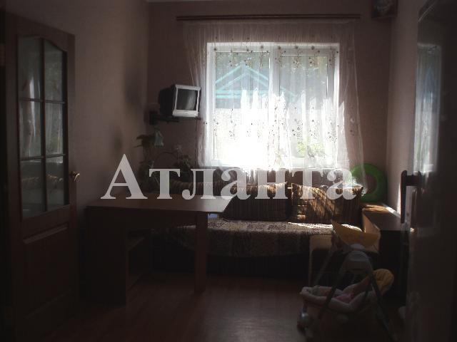 Продается дом на ул. Энгельса — 75 000 у.е. (фото №6)