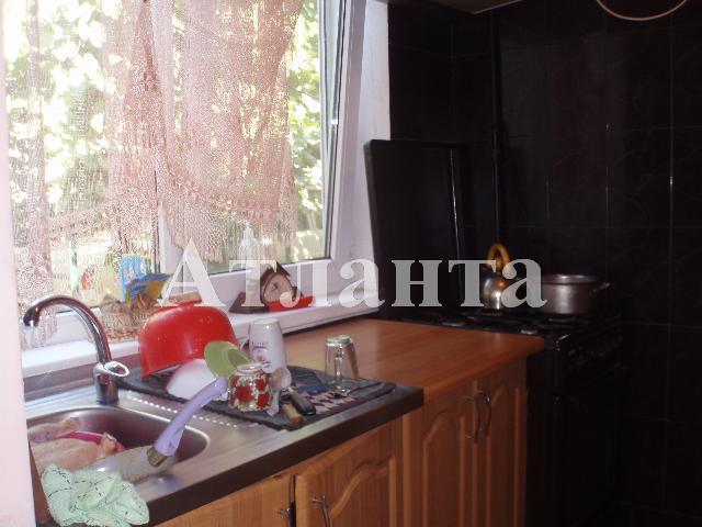 Продается дом на ул. Энгельса — 75 000 у.е. (фото №7)