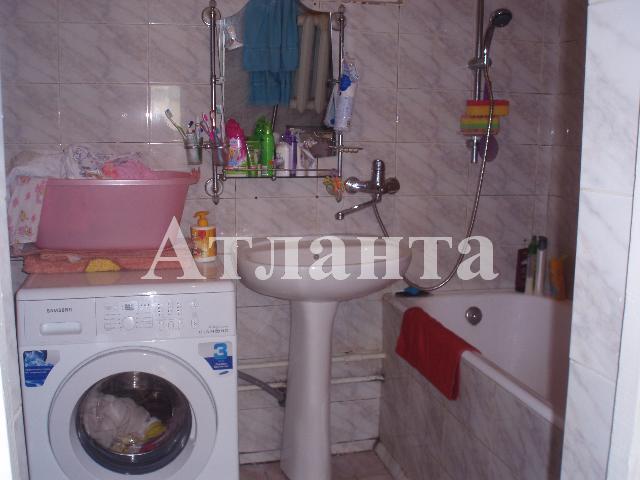 Продается дом на ул. Энгельса — 75 000 у.е. (фото №8)