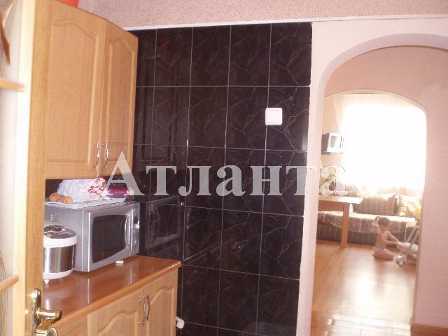 Продается дом на ул. Энгельса — 75 000 у.е. (фото №9)