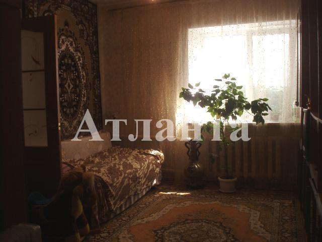 Продается дом на ул. Энгельса — 75 000 у.е. (фото №10)