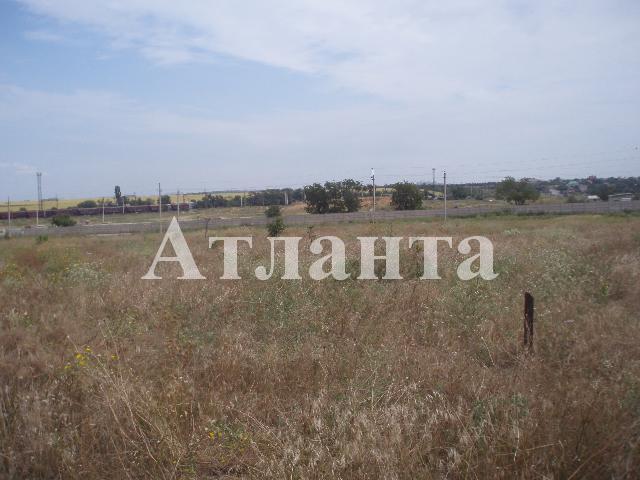 Продается земельный участок на ул. Ягодный Пер. — 3 000 у.е.