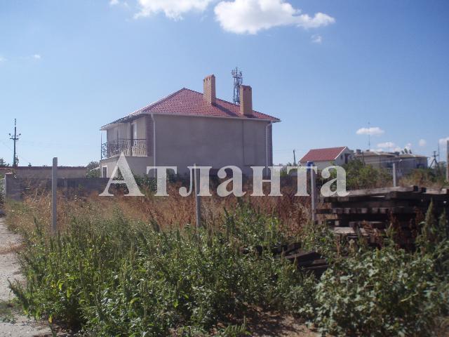 Продается земельный участок на ул. Степовая — 16 500 у.е.