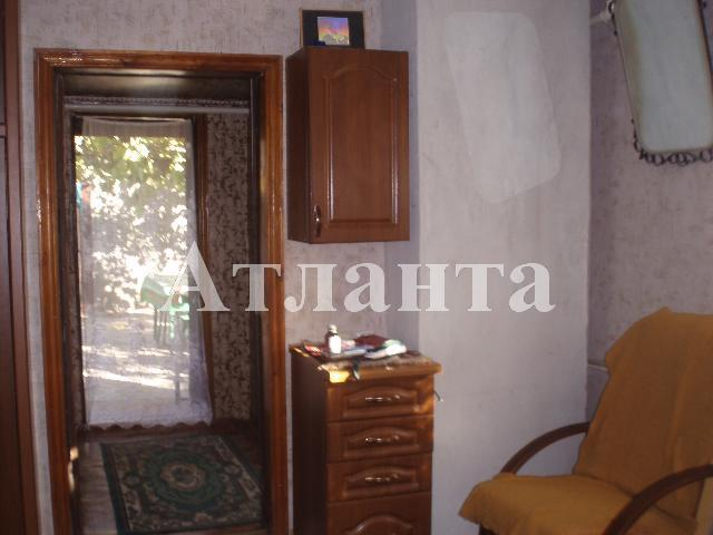 Продается дом — 42 000 у.е. (фото №2)