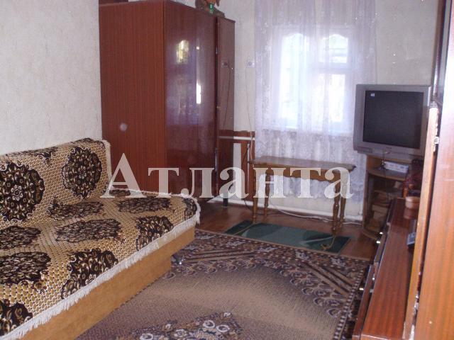 Продается дом — 42 000 у.е. (фото №7)